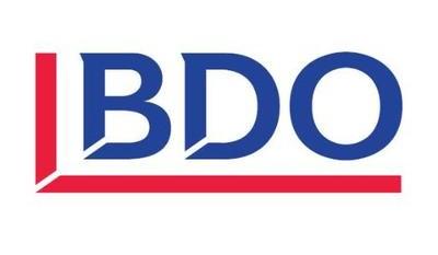 Bilde - BDO_logo