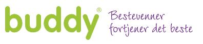 Bilde - buddy_logo