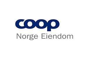 Bilde - coopnorgeeiendom_logo