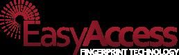 easy_access_logo
