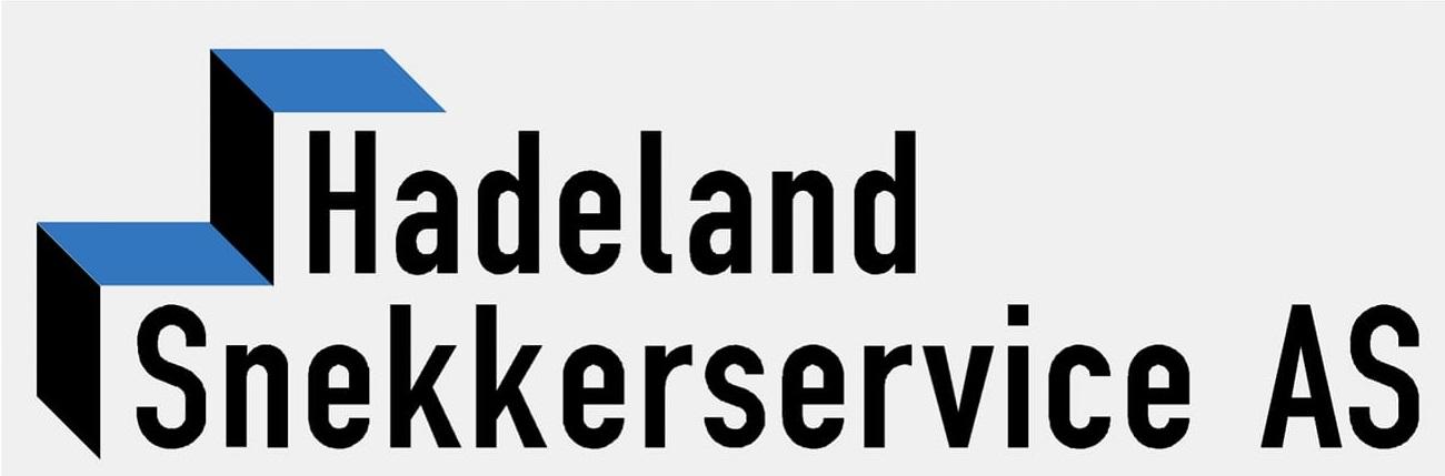 Bilde - hadeland-snekkerservice_logo_large