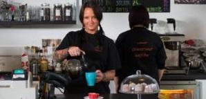 Bilde - kaffebaren-crop