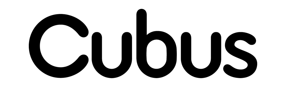 Bilde - logo-cubus