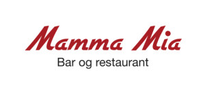Bilde - mamma-mia-bar-og-restaurant-logo