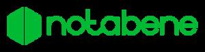 Bilde - notabene_logo