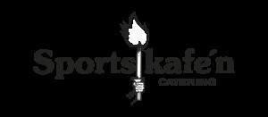 Bilde - sportskafen_logo