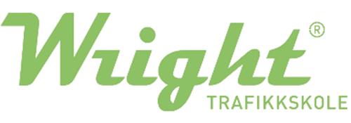 Bilde - wright-trafikkskole_logo