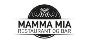Mamma-Mia-L-–-Kopi-300x143
