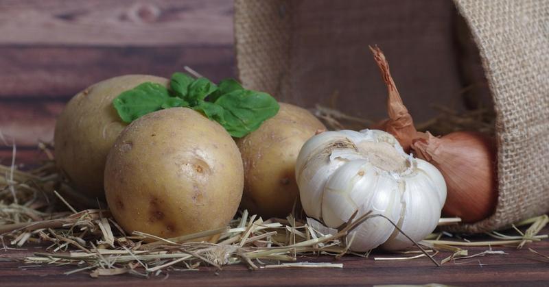 Potetfestivalen